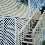 exterior painting pepperell MA