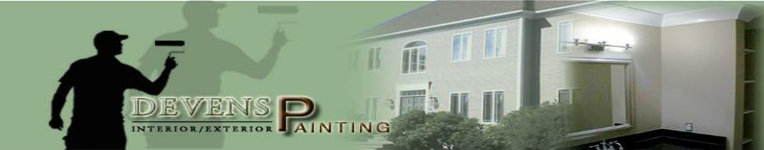 Painting Groton MA, MA painting contractor Groton MA